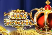 Just Jewels Deluxe Slot – Play Free Online Novomatic Slots Game
