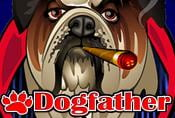 Online Slot Dogfather - Management of Game Machine and Combinations