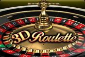 Casino Table Game 3D Roulette - Play Online And Read Review