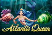 Atlantis Queen Free Slot by Playtech - Play Online with Bonus Rounds