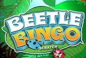 Beetle Bingo Scratch Online - Play in Scratch Game Without Deposit