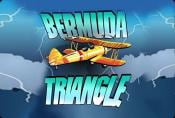 Bermuda Triangle Slot - Symbols and Payments of One-Armed Bandit