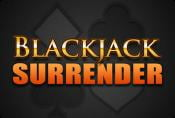 Blackjack Surrender Simulator Casino Game Online - Free to Play