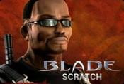 Blade Scratch Slot Machine - Play Online Without Registration