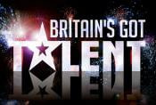 Online Slot Britains Got Talent From Playtech Developer - Play Free