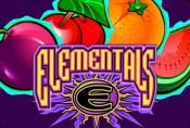 Elementals Slot Machine - Read Review & Game Rules