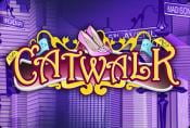Video Slot Catwalk - Play Online Without Registration and Deposit