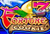 Fortune Cookie Online Slot Machine with Description of the Game