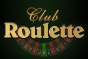 Club Roulette Casino Game by Playtech - Play Casino Table Game Online