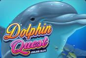 Dolphin Quest Slot - Review and Free Online Casino Game