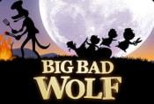 Big Bad Wolf Slot Machine - Play Free With No Money
