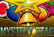 Mystery Star Slot Game With Risk Game Free to Play