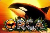 Orca Slot Machine by Greentube - Play Online For Free