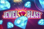 Jewel Blast Online Slot with Bonus Game and Autoplay - Play for Free