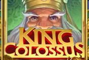 Online Video Slot King Colossus for Free