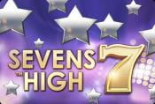 Sevens High Slot - Play Game With Free Spins Online