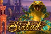 Sinbad Slot Game Review - Play Online with Bonus Game