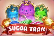 Online Slot Sugar Trail - Bonuses and Additional Rounds
