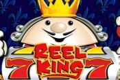 Reel King Video Slot Online with Game Review - Free to Play