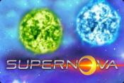 Online Video Slot Supernova no Download Required