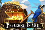 Treasure Island Slot Machine With Tips - Online Without Sign Up