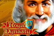 Royal Dynasty Slot Online - Free to Play & Main Game Review