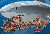 Sharky Slot Machine - Play Free Demo Game with Risk Round