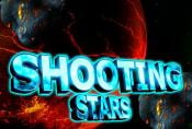 Shooting Stars Slot Machine - Play Online and Read Game Review