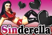 Sinderella Slot Machine by Novomatic For Free - Play no Download