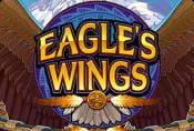 Eagles Wings Slot Game - Play & Read Review on Bonuses