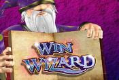 Win Wizard Slot Game from Novomatic - Play Online no Download