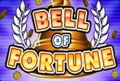 Free Online Slot Bell of Fortune Tips - Play Without Deposit