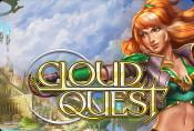 Cloud Quest Online Video Slot Machine For PC With Bonus Rounds