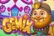 Gemix Online Slot - Play On Free 3D Machine With Bonus Features