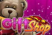Online Slot Gift Shop With no Money and no Download