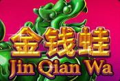 Jin Qian Wa Slot - Play Free Games by Playtech & Read Review