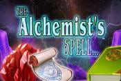 The Alchemists Spell Slot - Play in Magic Theme Slots & Read Review