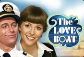 The Love Boat Slot Machine - Play For Free with Bonuses Online