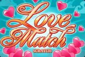 Love Match Scratch Slot For Free - Play Casino Game For Fun