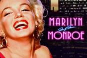 Marilyn Monroe Free Online Slot - Play and Read Review