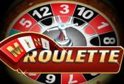 Mini Roulette Table Game - Play Online in Casino Game