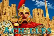 Online Slot Machine Achilles no Download