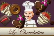 Le Chocolatier Online Slot with Bonus Rounds - Play Free