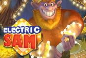 Online Slot Electric SAM no Deposit Bonus