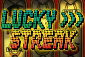Online Slot Game Lucky Streak with Bonus