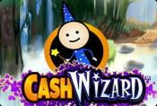 Cash Wizard Online Slot - Play Free Game with Free Spins