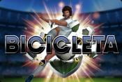 Online Slot Machine Bicicleta with Free Spins