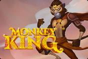 Monkey King Online Slot Machine - Free Features no Deposit Bonus