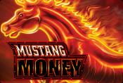 Mustang Money Online Slot Game With Free Spins No Download