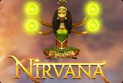 Nirvana Slot Game Online by Yggdrasil Gaming Free to Play